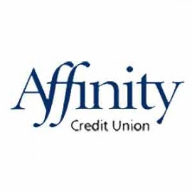Affinity Credit Union company